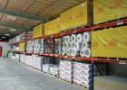 Плюсы доставки стройматериалов из Китая