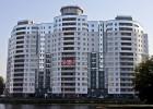 Рост цен на элитную недвижимость Калининграда: причины