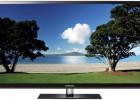 Какой купить телевизор?