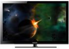 Как работает плазменный телевизор?