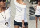 Интернет-магазин одежды как бизнес