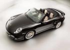 Автомобили Porsche: лучшее качество