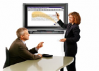 Покупка интерактивной системы обучения в кредит