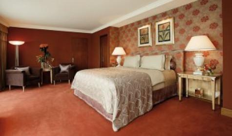 Посуточная аренда или же гостиничный номер?
