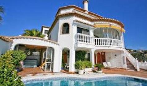 Наличие недвижимости в Испании: исключительно плюсы