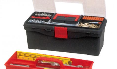 Важная информация про ящики для инструментов