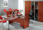 Выбираем мебель для офиса: советы