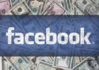Как выполняется продвижение сайта через социальные сети с целью повышения дохода