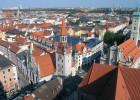 Инвестируем в недвижимость Германии