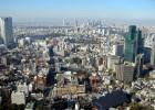 Что нужно знать про аренду жилья в Токио