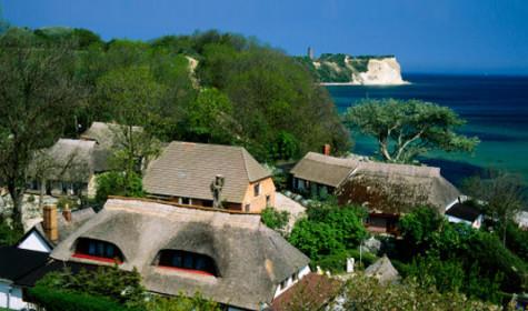 Иметь недвижимость на Кипре: престиж и выгода