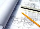 Информация о СРО в проектировании