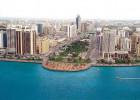 Что нужно знать, покупая недвижимость в ОАЭ