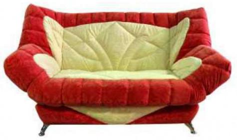 Ремонт подарит мебели новую жизнь!