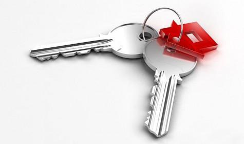 Осуществляем продажу жилья быстро и грамотно