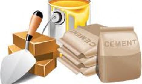 Виды популяризации строительных материалов