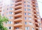 Перспективы приобретения недвижимости в новостройках Киева