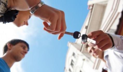 Приобретение недвижимости в Москве: как все сделать правильно?