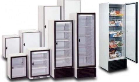 Выбираем холодильный шкаф