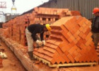 Госзакупки и тендеры на приобретение строительных материалов