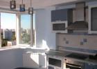Как купить трехкомнатную квартиру с качественными условиями в Москве?