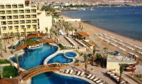 Туристическая путевка в Иорданию или же аренда квартиры?