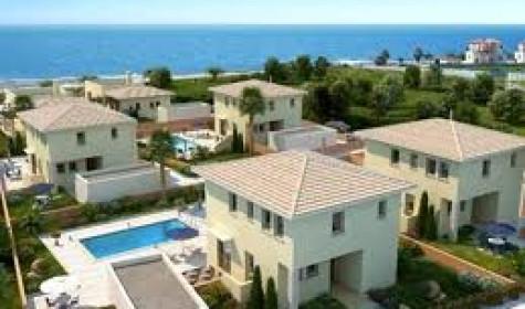 Покупка недвижимости на Кипре: выгодное инвестирование денежных средств