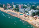 Отдых в Болгарии: оформление кредита