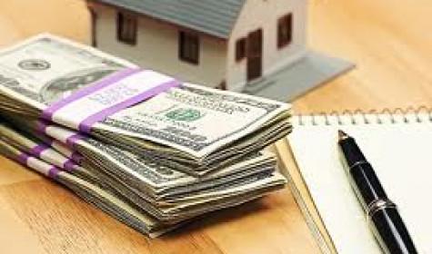 Ипотека: выбираем лучшие решения