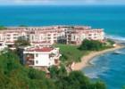 Покупка и аренда недвижимости в Болгарии