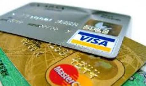 Какие кредитные и дебетовые карты взять собой на отдых в Мальту?