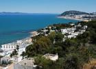 Приобретение недвижимости в Тунисе: выгодное вложение