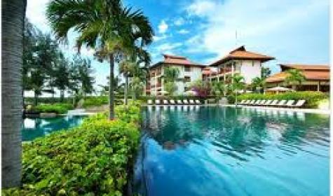 Отдых во Вьетнаме в кредит