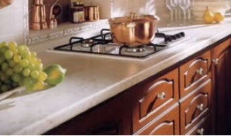 Интерьер и декор кухонного пространства: создаем комфорт