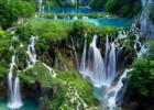 Отдых в Хорватии: можно ли оформить кредит?