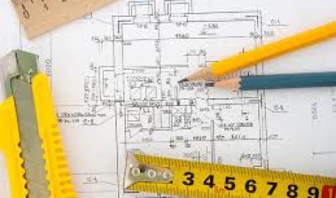 Перепланировка квартиры: оформляем документы