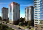 Недвижимость в Сочи: в поисках лучших предложений