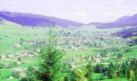 Строительство загородного дома: рациональный выбор земельного участка