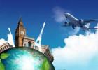 Кредит на отпуск: выгодные варианты оформления