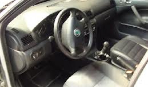 Вскрытие сигнализации автомобиля