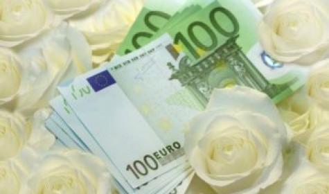 Кредит на организацию свадьбы