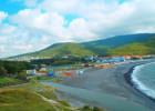 Отдых в Анапе: частный сектор лучшее решение