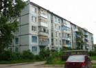 Приобретение недвижимости в Вологде