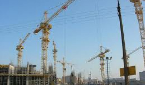 Как правильно выбрать строительную компанию для строительства загородного дома?