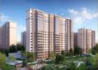 Как правильно выбрать недвижимость в Москве?