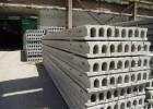 Интернет магазин строительных материалов: начинаем работу