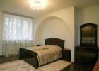 Посуточная аренда недвижимости в Киеве: есть ли доступные предложения?