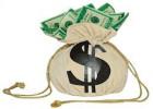 Рекламная компания: оформляем кредит
