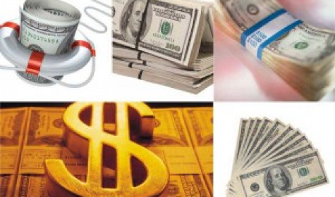 Выгодные условия срочного кредитования под залог