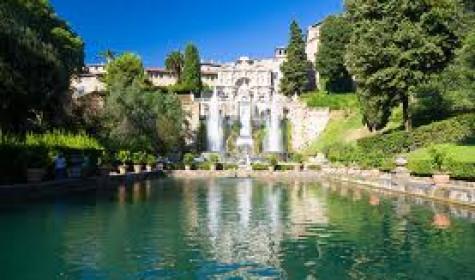 Приобретаем тур в Италию в кредит